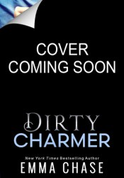Dirty Charmer (The Bodyguards, #1) Book by Emma Chase