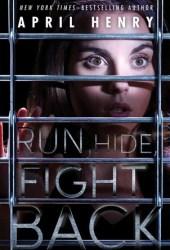 Run, Hide, Fight Back Book
