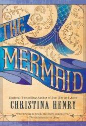 The Mermaid Book