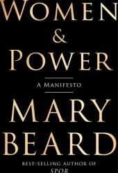 Women & Power: A Manifesto Book
