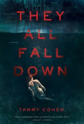 They All Fall Down Pdf Book