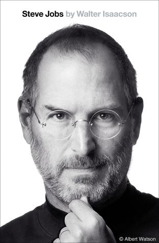 Download Steve Jobs