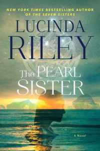 Mini reviews: The seven sisters serie by Lucinda Riley