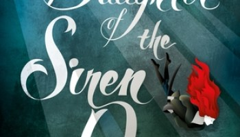 Daughter of the Siren Queen (Daughter of the Pirate King #2) – Tricia Levenseller