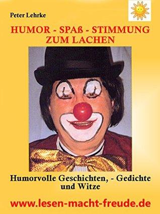 192 Lustige Bilder Von Humor In 2020 Lustig