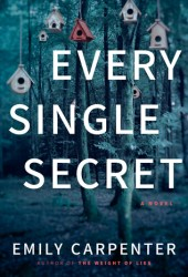 Every Single Secret Book