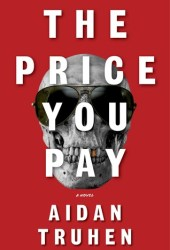 The Price You Pay Book