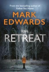 The Retreat Book