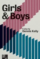 Girls & Boys Book