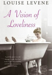 A Vision of Loveliness Book by Louise Levene