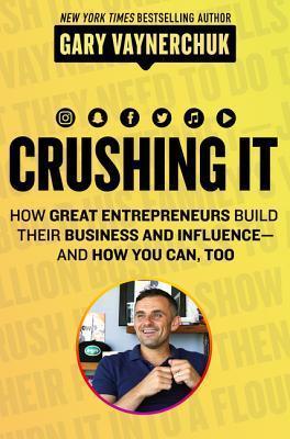 Download Crushing It!