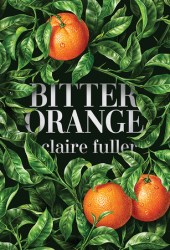 Bitter Orange Book