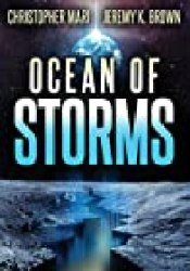 Ocean of Storms Book by Christopher Mari