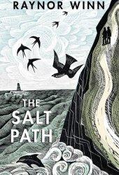 The Salt Path Book