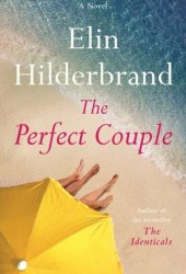 The Perfect Couple Book