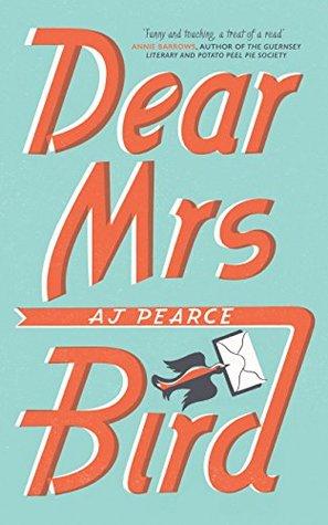 Download Dear Mrs Bird
