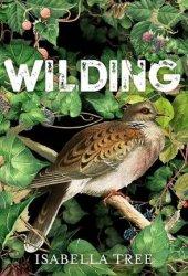 Wilding Book