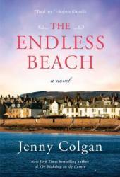 The Endless Beach (The Summer Seaside Kitchen, #2) Book