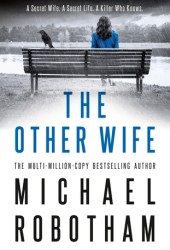 The Other Wife (Joseph O'Loughlin, #9) Book