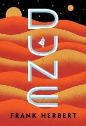 Dune (Dune Chronicles, #1) Book