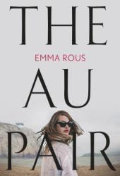The Au Pair Book