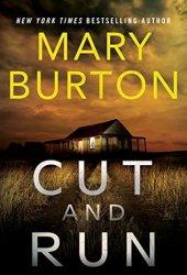 Cut and Run Book