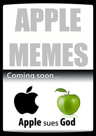 31 Funny Apple Pro Stand Memes That Will Save You 999 Wow Gallery