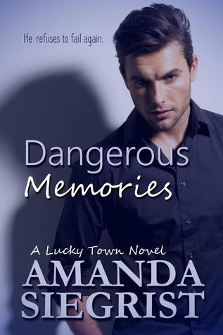 Dangerous Memories