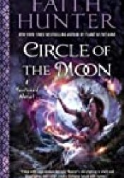 Circle of the Moon (Soulwood, #4) Book by Faith Hunter