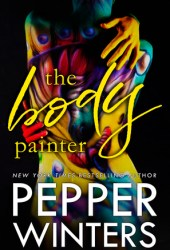The Body Painter (Master of Trickery Duet, #1) Book