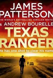Texas Ranger Book