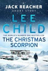 The Christmas Scorpion (Jack Reacher, #22.5) Book