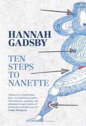 Ten Steps to Nanette Pdf Book