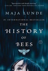 The History of Bees Book