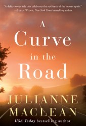 A Curve in the Road Book