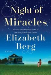 Night of Miracles (Mason, #2) Book