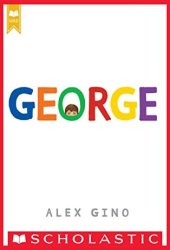 George Book