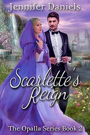 Scarlette's Reign