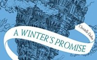 Review: Christelle Dabos – A Winter's Promise