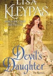 Devil's Daughter (The Ravenels, #5) Book by Lisa Kleypas