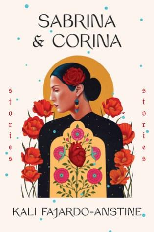 Sabrina & Corina: Stories PDF Book by Kali Fajardo-Anstine PDF ePub