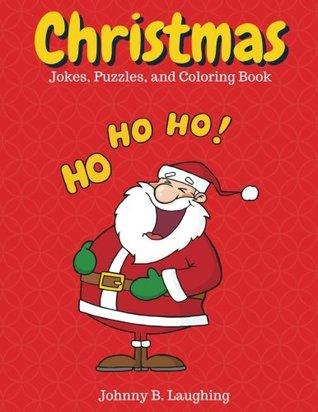 Christmas Jokes Share Our Funny Christmas Jokes Reader S Digest