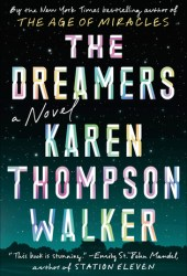 The Dreamers Book