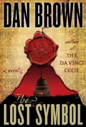 The Lost Symbol (Robert Langdon, #3) Book