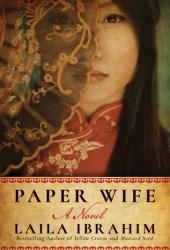 Paper Wife Book