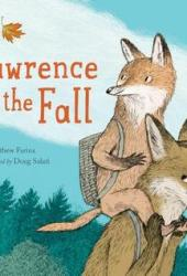 Lawrence in the Fall Pdf Book