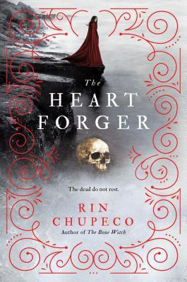 The Heart Forger