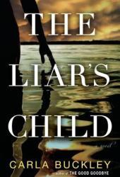 The Liar's Child Pdf Book
