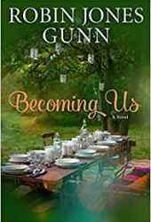 Becoming Us (Haven Makers #1) Book