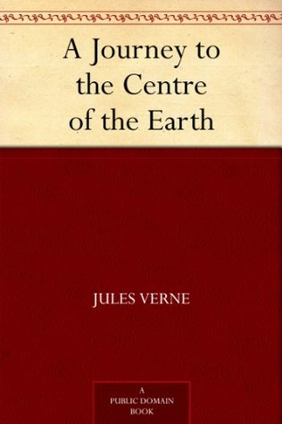 Download A Journey to the Centre of the Earth